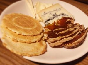 sarekamane_cheese